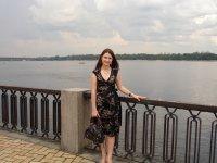 Lena Stepanenko