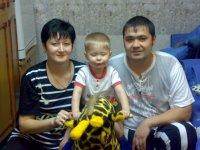 Вадим Валитов
