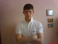 Наиль Абдрашитов