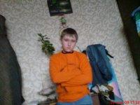 саша будковский