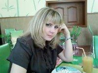 Оксана Гаврилина