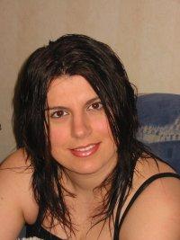 Irina Kizilova
