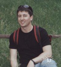 Ruslan Fleischauer