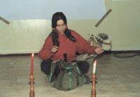 софья авраменко(ветюкова)