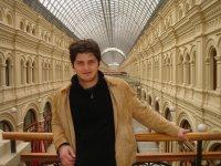 David Kurtanidze