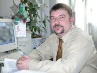 Василий Аникин