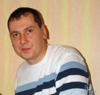 Дмитрий Eee