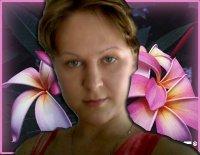 Алена Арсентьева