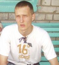 Константин Близнец