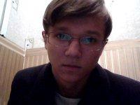 Alexandr Artamonov