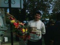 Вячеслав Адамович