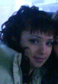 Олеся Булатова