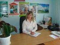 Мирослава Андрощук
