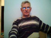 Владимир Вересенко