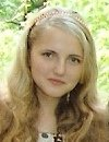Аня Брыкина