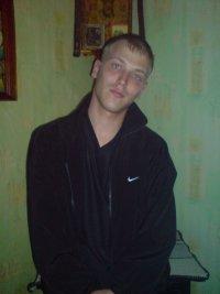 Ivan semyonov pictwittercom/uwgiyvlpog