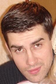 filipp borisov