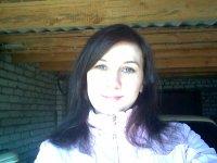 Татьяна Андрейченко