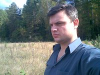 Андрей Бекетов