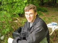 Дмитрий Агапитов