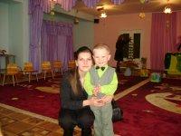 Марина Беленькая