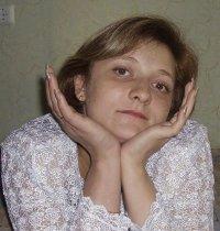 Инна Врублевская