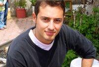 Ruslan Islamov