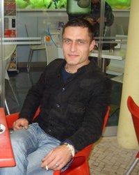 David Khutsishvili