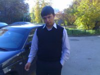 Oleg Bel
