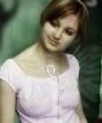 Diana Karpova