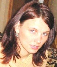 Наталья NAME (Иванова-Муравьева)