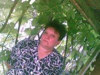 Ирина Бутина