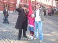 Jevgenij Smirnov