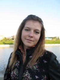 Эльвира Абдулвалеева