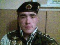 Замир Ахмеров