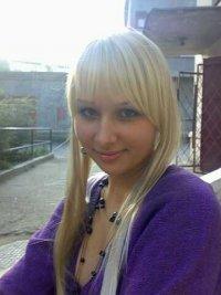 Катя Ivanova