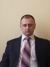Сергей Автономов