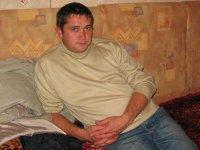 Дамир Абушаев