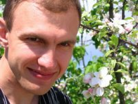 Vasya KOtov