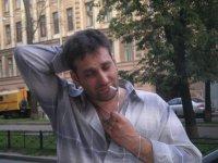 Дмитрий Болотин