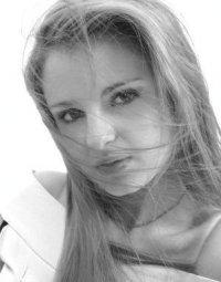 Elena Lilova