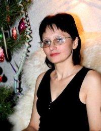Anna Arestova