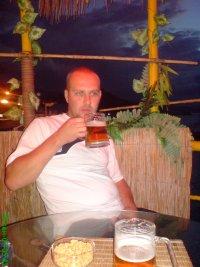 Сергей Галдин