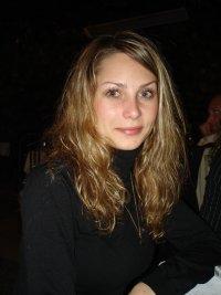 Александра Бобарыкина
