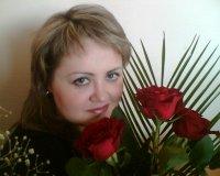 Светлана Богучарская