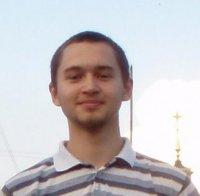 Robert Peetsalu