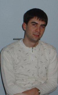 Ilja Fedorov