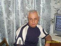Aleksandr Kasyanenko