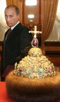 Grigoriy Nn