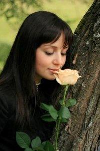 Катрин Гольцова